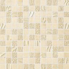 Meltin Sabbia Mosaico
