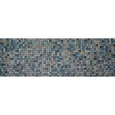 Allegro Blue 30x90