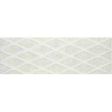 Aspire Ivory Geometric 30x90
