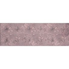 Couture Lilas 25x75