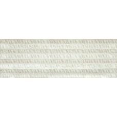 Couture Stripe 25x75
