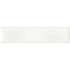 Blanco плитка настенная 7.5x30