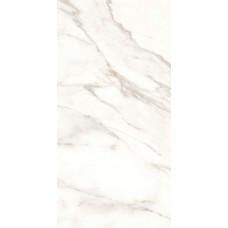 Blanco плитка настенная 25x50