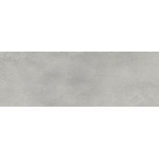 Chelsea Ceniza плитка настенная 25x70