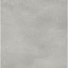 Chelsea Ceniza плитка напольная 33x33