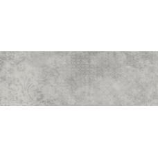Decor Chelsea плитка настенная 25x70