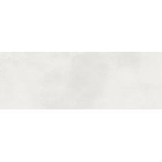 Chelsea Gris плитка настенная 25x70
