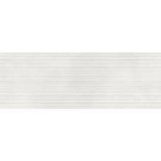 Chelsea Line Gris плитка настенная 25x70