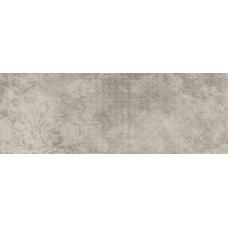 Decor Lester плитка настенная 25x70