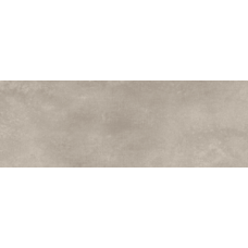 Lester Taupe плитка настенная 25x70