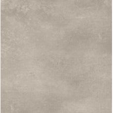 Lester Taupe плитка напольная 33x33