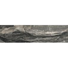 Гранит керамический 110009 CASTLE Windsor  LAP.RET. 60x120 см