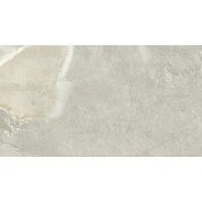 Гранит керамический 109004 HIGH LINE Chelsea LAP.RET. 60x120 см