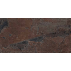 Гранит керамический 109013 HIGH LINE Madison LAP.RET. 60x120 см