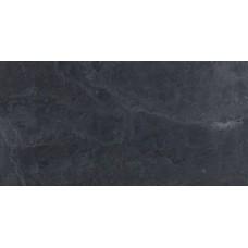 Airslate Graphite 120x240x0,2/0,4