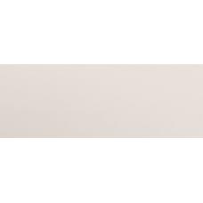 Eden Garden Beige 22.5x60.7