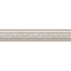 Bordura Maestro 4x22.5