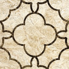 03 Classic Magic Tile 60x60 (Clover)