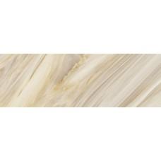 Agata Beige плитка настенная 20x60