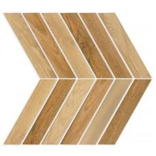 Arrow Cedar 8x40