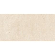 25*50 Crema Marfil Natural  плитка настенная
