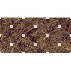 25*50 Crown Marron плитка настенная
