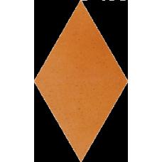 Aquarius Beige Romb Плитка напольная 14,6х25,2х1,1
