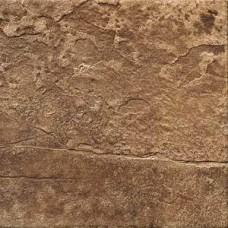 Pumori плитка напольная 30x30