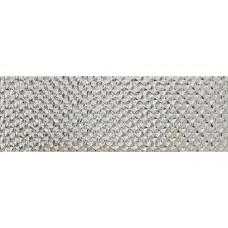 Artis Silver 33,3x100