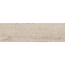Avoria плитка напольная 12.5x50
