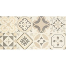 Gracia плитка настенная 31x61