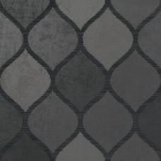 Deko Negro плитка напольная 80x80