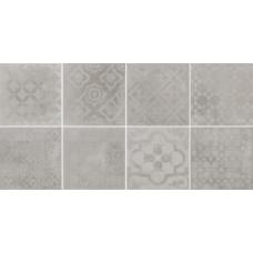 Atelier Decor Bianco плитка напольная 30x30