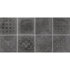 Atelier Decor Fumo плитка напольная 30x30