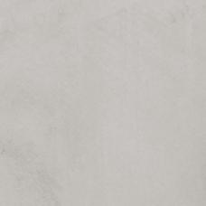 Atelier Bianco плитка напольная 20x20