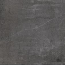 Atelier Fumo плитка напольная 30x30