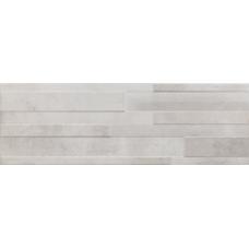 Muretto Bianco плитка настенная 20x60.4