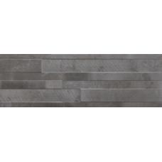 Muretto Fumo плитка настенная 20x60.4