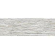 Spaccato Almond плитка настенная 20x60.4