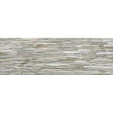 Spaccato Grey плитка настенная 20x60.4