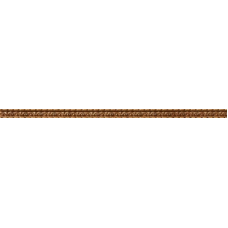 1,2*25 Listelo Circe Marron бордюр настенный