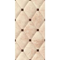 25*50 Caledonia Crema плитка настенная