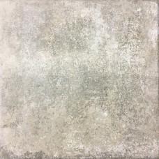 Clear 08 (8WF08301)