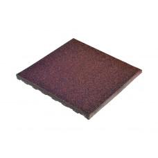 Lava плитка базовая 25x25