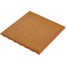 Natural плитка базовая 25x25