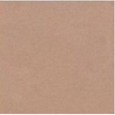 Вставка керамическая D04-1Ch Caramel Dot 2,9х2,9 см