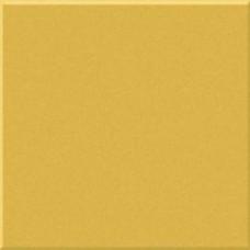 Вставка керамическая D03-1Ch Yellow Dot 2,9х2,9 см