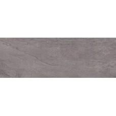 Austin Dark Grey 45x120