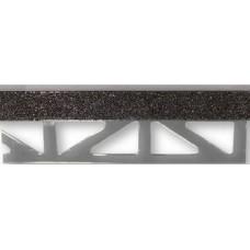 11x11x2500 Pro-Part LI Crystal Sand 11 мм SW Silver