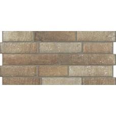 Bas Brick 360 Beige